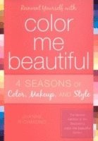 Reinvent Yourself with Color Me Beautiful (h�ftad)