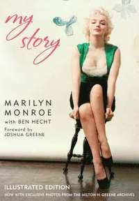 My Story (inbunden)