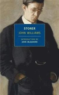 Stoner (h�ftad)