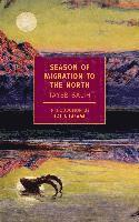 Season of Migration to the North (inbunden)