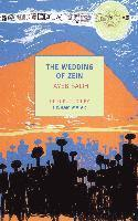 The Wedding of Zein and Other Stories (h�ftad)