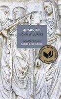 Augustus (h�ftad)