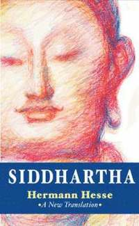 Siddhartha (h�ftad)