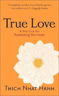 True Love (kartonnage)