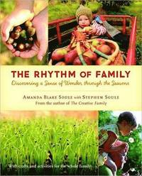 The Rhythm of Family (h�ftad)