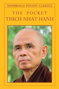 The Pocket Thich Nhat Hanh (kartonnage)