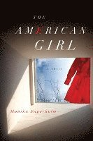The American Girl (pocket)