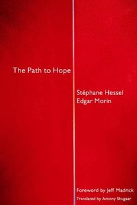 Path to Hope