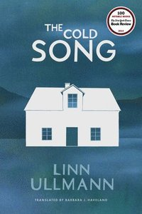 The Cold Song (h�ftad)