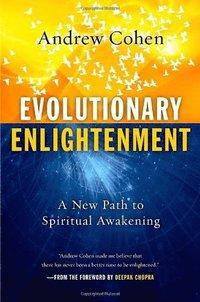Evolutionary Enlightenment (inbunden)