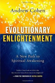 Evolutionary Enlightenment (inbunden)