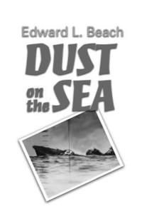 Dust on the Sea (h�ftad)