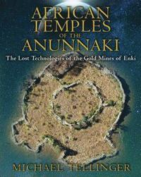 African Temples of the Anunnaki (h�ftad)