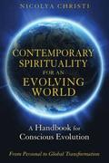 Contemporary Spirituality for an Evolving World