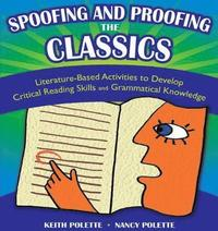Spoofing and Proofing the Classics (inbunden)