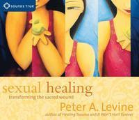 Sexual Healing (ljudbok)