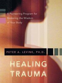 Healing Trauma ()