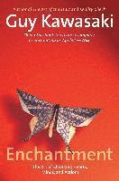 Enchantment: The Art of Changing Hearts, Minds, and Actions (inbunden)