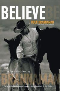 Believe (h�ftad)