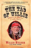 The Tao of Willie (ljudbok)