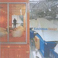 Exhibition Design (h�ftad)