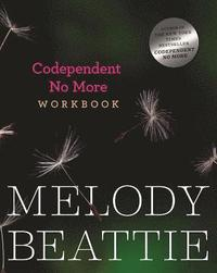 Codependent No More Workbook (kartonnage)