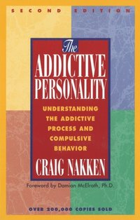 Addictive Personality (h�ftad)