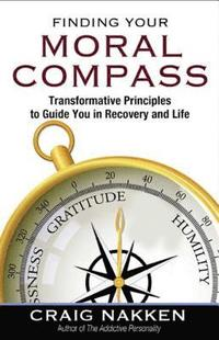 Finding Your Moral Compass (h�ftad)