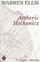 Aetheric Mechanics (h�ftad)
