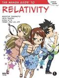 The Manga Guide to Relativity