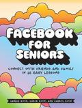 Facebook for Seniors