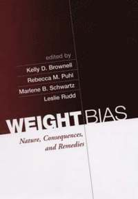 Weight Bias (h�ftad)