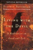 Living with the Devil (h�ftad)