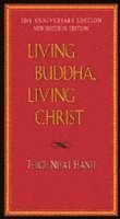 Living Buddha, Living Christ (h�ftad)
