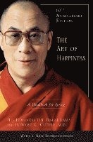 The Art of Happiness: A Handbook for Living (pocket)