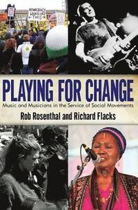 Playing for Change (h�ftad)