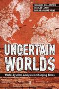 Uncertain Worlds