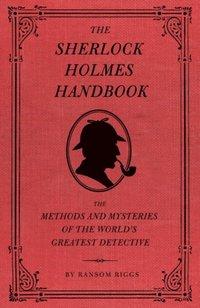 Sherlock Holmes Handbook (e-bok)