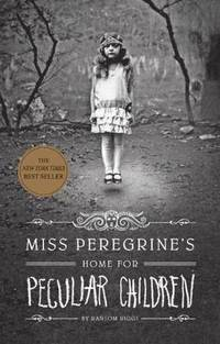 Miss Peregrine's Home for Peculiar Children (h�ftad)
