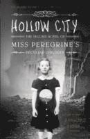 Hollow City (kartonnage)