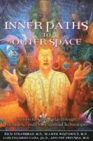 Inner Paths to Outer Space (h�ftad)