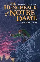 The Hunchback of Notre Dame (inbunden)