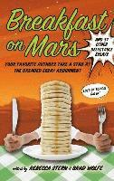 Breakfast on Mars and 37 Other Delectable Essays (h�ftad)