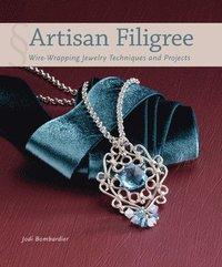 Artisan Filigree (h�ftad)