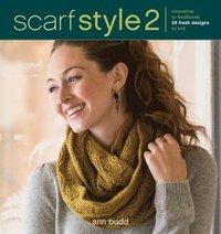 Scarf Style 2 (inbunden)