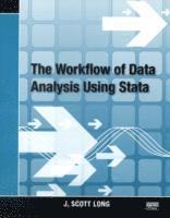 The Workflow of Data Analysis Using Stata (h�ftad)