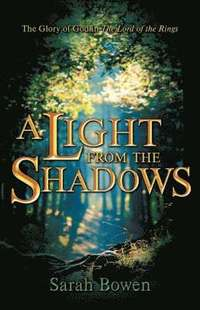 A Light from the Shadows (h�ftad)