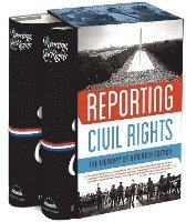 Boxed Reporting Civil Rights