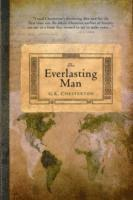 The Everlasting Man (h�ftad)