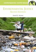 Environmental Justice: A Reference Handbook, 2nd Edition